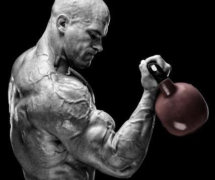 steroide shop